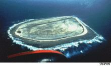 Baker Island httpsuploadwikimediaorgwikipediacommonsthu