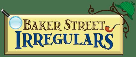 Baker Street Irregulars Baker Street Irregulars