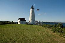 Bakers Island Light httpsuploadwikimediaorgwikipediacommonsthu