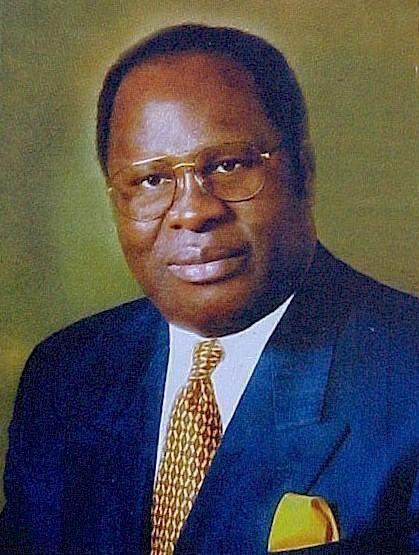 Bakili Muluzi wwwzambianwatchdogcomwpcontentuploads201112