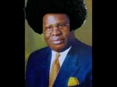 Bakili Muluzi Bakili Elesoni Muluzi Takes On John Tembo amp MCP YouTube