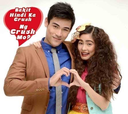bakit hindi ka crush ng crush mo full movie streaming