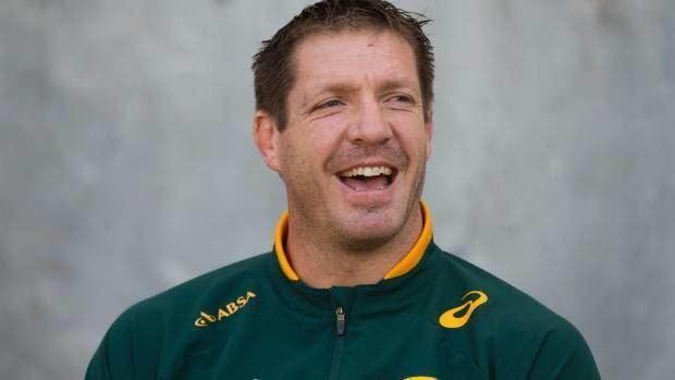 Bakkies Botha Bakkies Botha bows out of test rugby Stuffconz