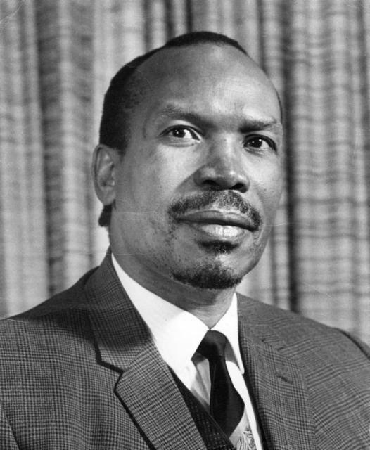 Bakwana Kgosidintsi Kgari Bakwana Kgosidintsi KGARI October 29 1921 1977 Botswanan