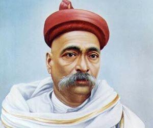 Bal Gangadhar Tilak wwwiloveindiacomindianheroespicsbalgangadha