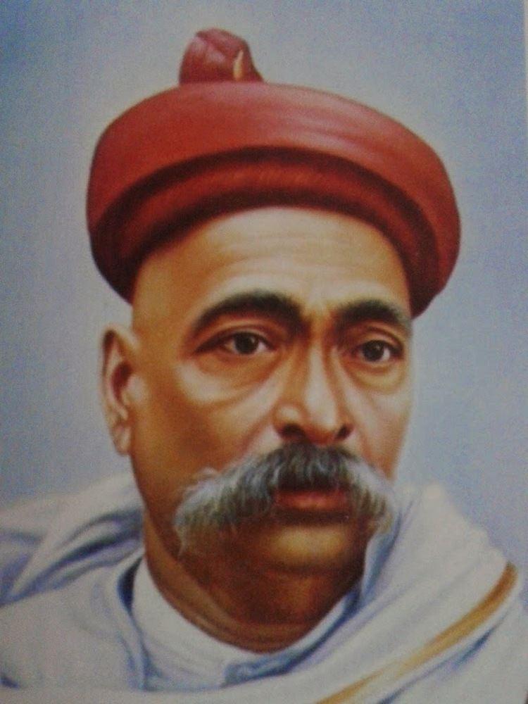 Bal Gangadhar Tilak wwwindiyacoin Lokmanya Tilak The Indian Nationalist