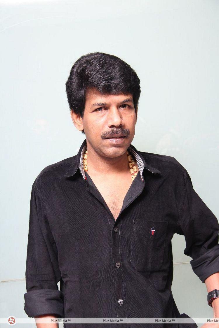 Bala (director) Bala director haridas movie audio launch stills
