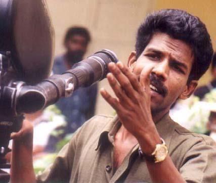 Bala (director) Film Career of Tamil film director Bala