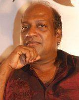 Bala Singh wwwfilmibeatcomimgpopcornprofilephotosbala