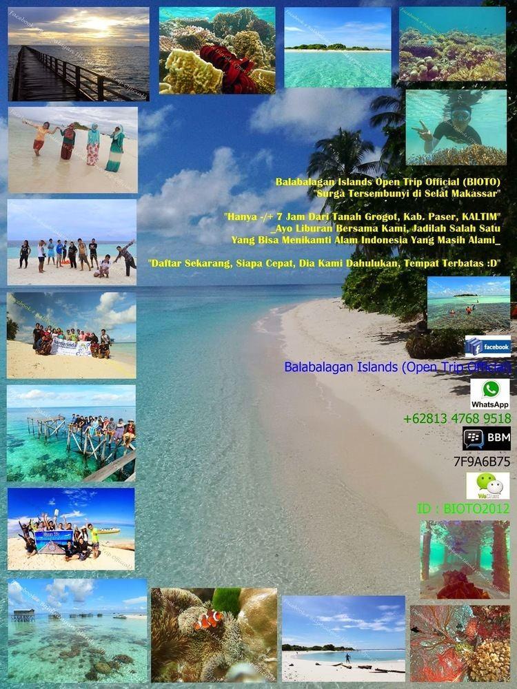 Balabalagan Islands 3bpblogspotcomxoivTj03YBcVE5IMNmDV3IAAAAAAA