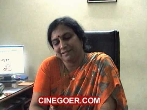 Balabhadrapatruni Ramani Interview With Noted Writer Balabhadrapatruni Ramani Part 1 YouTube