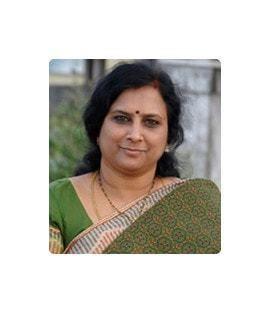Balabhadrapatruni Ramani Balabhadrapatruni Ramani Telugu Novels Telugu ebooks online Pustaka