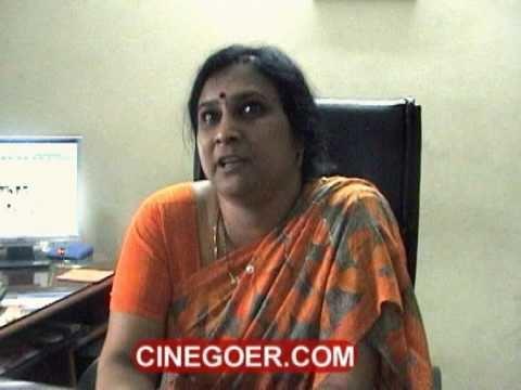 Balabhadrapatruni Ramani Balabhadrapatruni Ramani Alchetron the free social encyclopedia