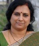 Balabhadrapatruni Ramani wwwpustakacoinuploadsauthortelugubalabhadra