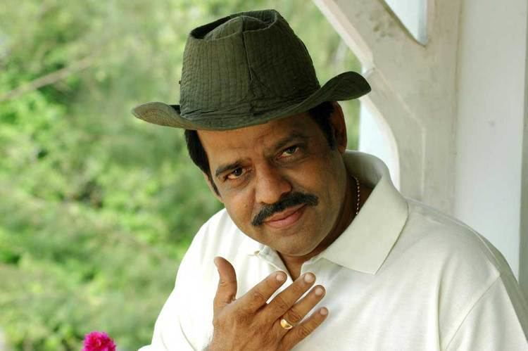 Balachandra Menon Malayalam movie photos Malayalam cinema gallery