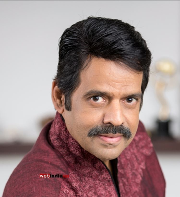 Balachandra Menon moviewebindia123commoviestaractorsregionalm
