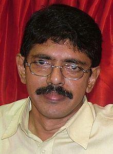 Balachandran Chullikkadu httpsuploadwikimediaorgwikipediacommonsthu