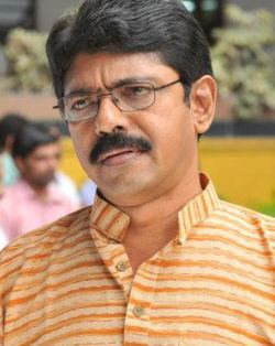 Balachandran Chullikkadu ScreenTouchOnline Register With Us