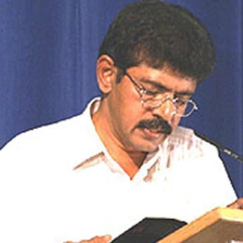 Balachandran Chullikkadu Balachandran Chullikkadu Malayalam Film Actor Photo