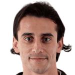 Balal Arezou cacheimagescoreoptasportscomsoccerplayers15