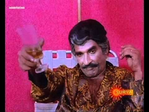 Balan K. Nair Boom Boom Hot Dhamaka videos from Indian Movies21 YouTube