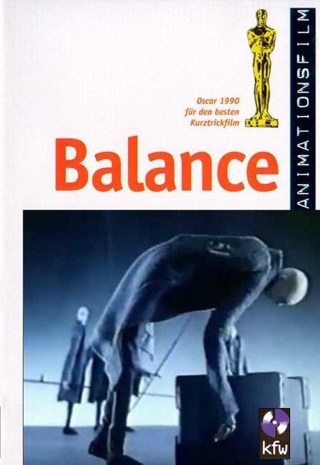 Balance (1989 film) wwwsimbasiblecomwpcontentuploads201510Bala