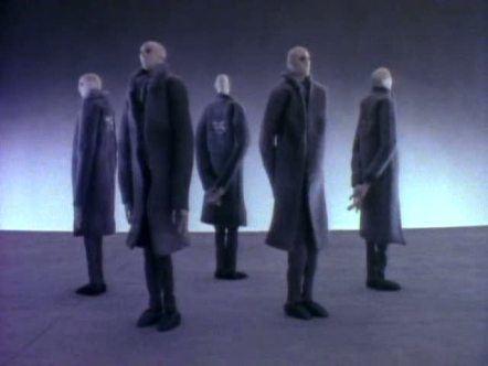 Balance (1989 film) WORKS translation missing entitlelquot Balance See This Sound