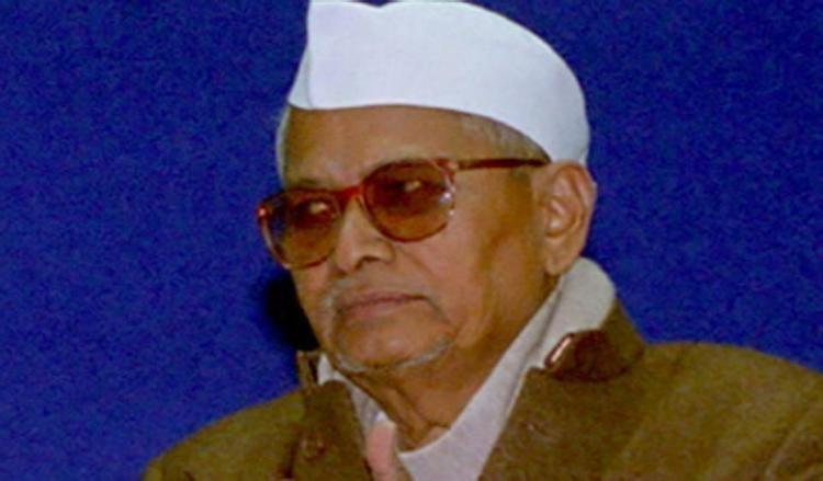 Balasaheb Vikhe Patil Congress leader Balasaheb Vikhe Patil dead mumbai news Hindustan