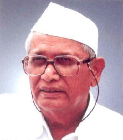 Balasaheb Vikhe Patil 5355jpg