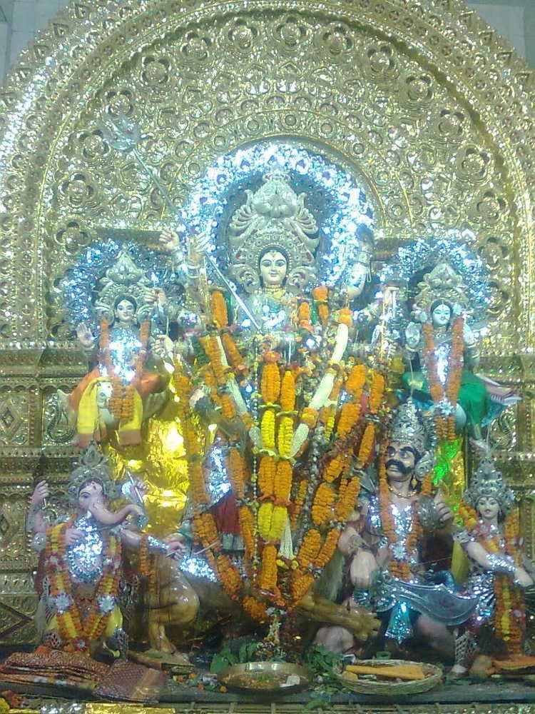 Balasore Festival of Balasore