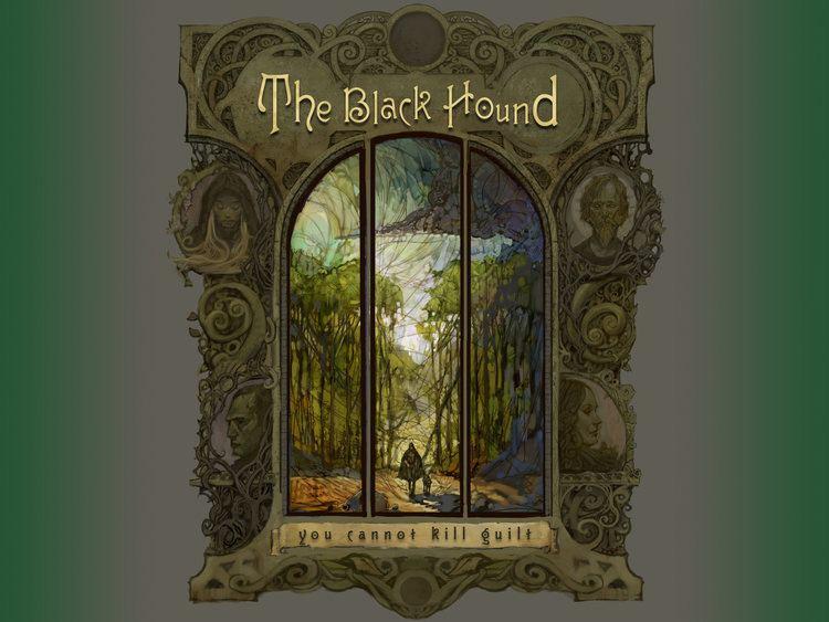 Baldur's Gate III: The Black Hound wwwgamebansheecomimagessobiproentries112gal