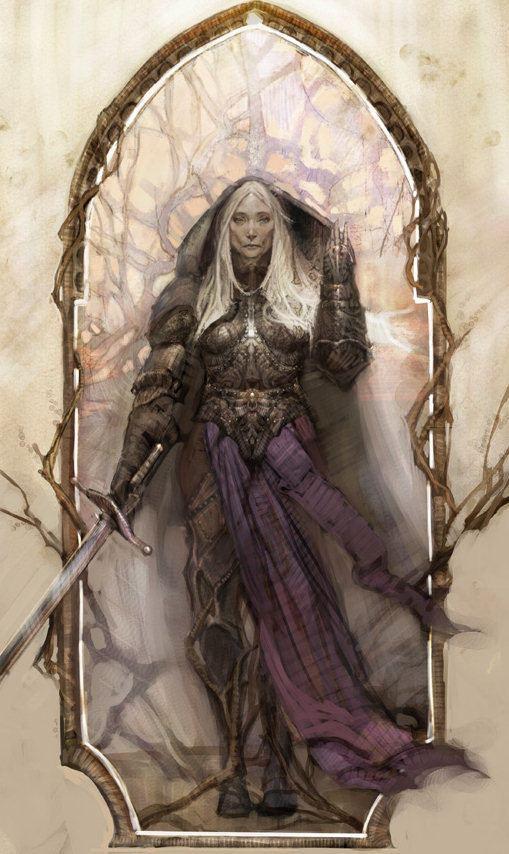 Baldur's Gate III: The Black Hound GameBanshee Games Baldur39s Gate III The Black Hound