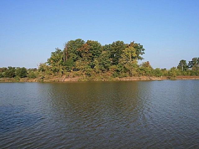 Baldwin Lake (Illinois) wwwnaturallyamazingcomamericasparks1113jpg