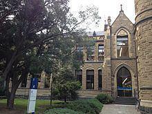 Baldwin Spencer Building httpsuploadwikimediaorgwikipediacommonsthu