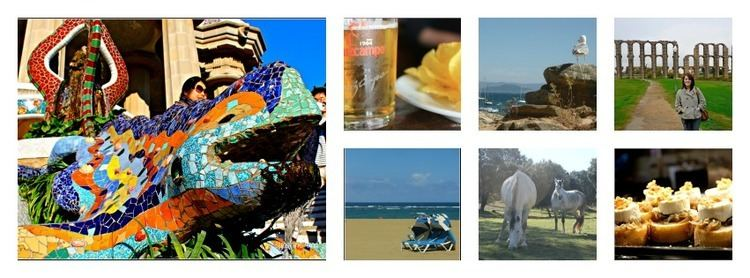 Balearic Islands Culture of Balearic Islands