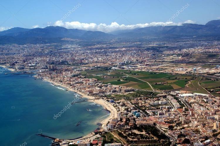 Balearic Islands Beautiful Landscapes of Balearic Islands