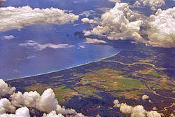 Baler Bay httpsuploadwikimediaorgwikipediacommonsthu