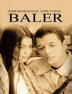 Baler (film) img4bdbphotoscomimages230x300jejeeyst17760h