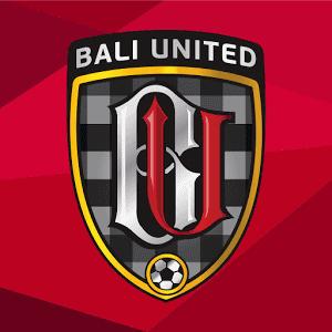 Bali United F C Alchetron The Free Social Encyclopedia
