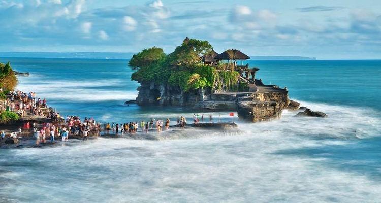 Balikpapan Tourist places in Balikpapan