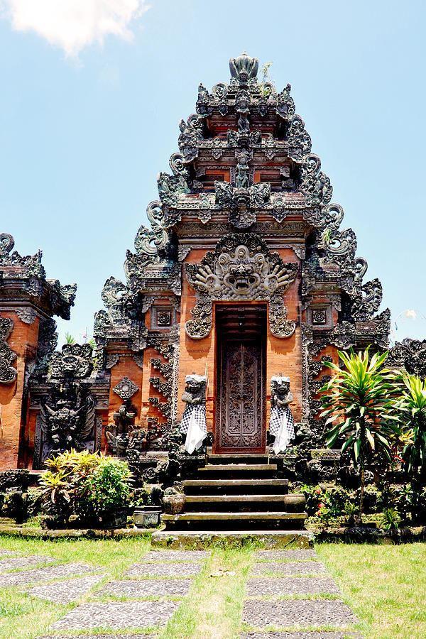 Balinese temple imagesfineartamericacomimagesmediumlarge52