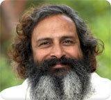 Baljit Singh (Sant Mat) wwwsantmatnetimgsantbaljitsinghjpg