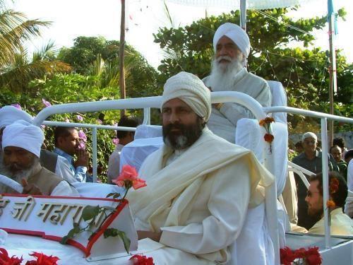 Baljit Singh (Sant Mat) Param Sant Baljit Singh Ji Maharaj Photo galleryParam Sant Baljit