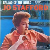 Ballad of the Blues httpsuploadwikimediaorgwikipediaenaadBal