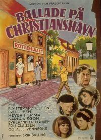 Ballade på Christianshavn httpsuploadwikimediaorgwikipediaen22cBal