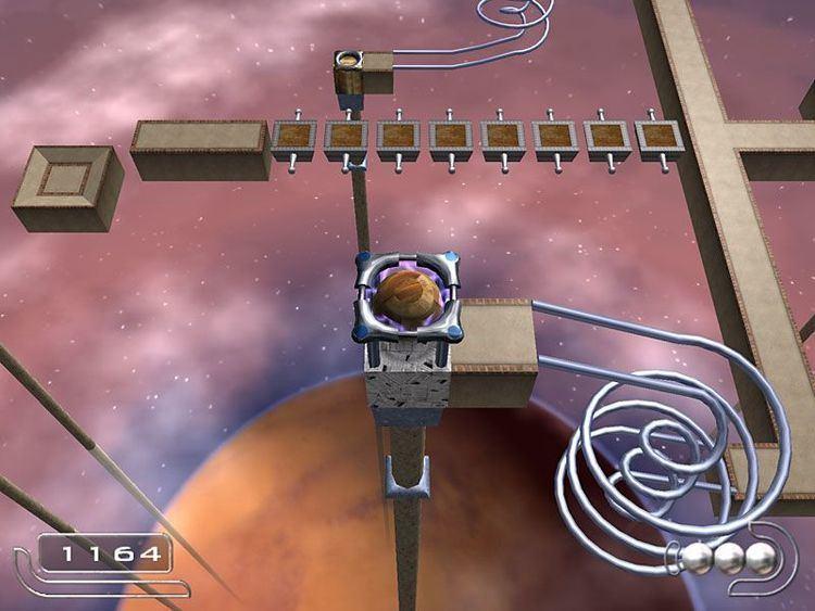 atari ballance game free download full version