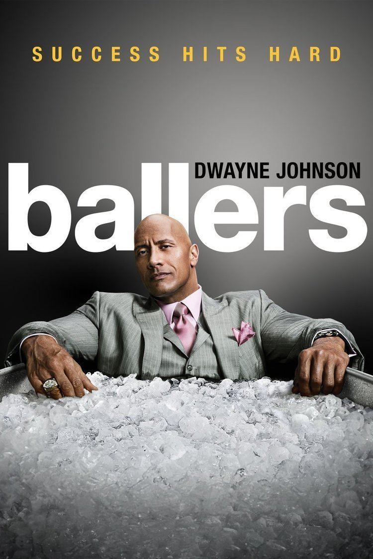Ballers wwwgstaticcomtvthumbtvbanners12820543p12820