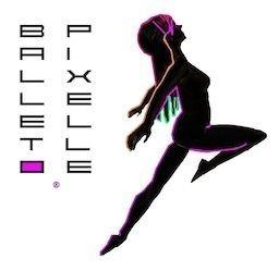 Ballet Pixelle httpsuploadwikimediaorgwikipediaen66fBal