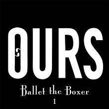 Ballet the Boxer 1 httpsuploadwikimediaorgwikipediacommonsthu