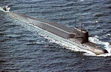 Ballistic missile submarine httpsuploadwikimediaorgwikipediacommonsthu